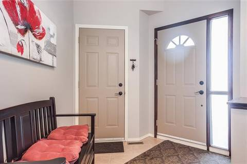 87 Macewan Park Circle Northwest, Calgary | Image 2