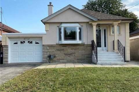 House for sale at 87 Murray Glen Dr Toronto Ontario - MLS: E4924017