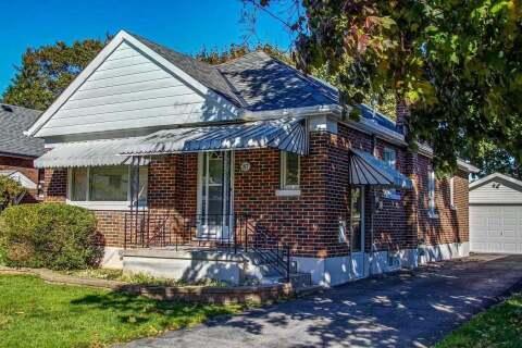 House for rent at 87 Oakes Ave Oshawa Ontario - MLS: E4953204