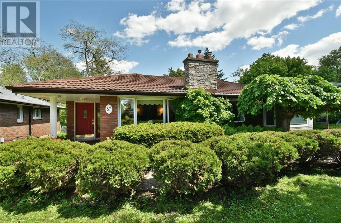 334 Rogers Street Peterborough For Sale 699 000