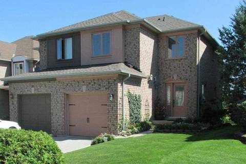 Townhouse for sale at 87 October Ln Aurora Ontario - MLS: N4584201