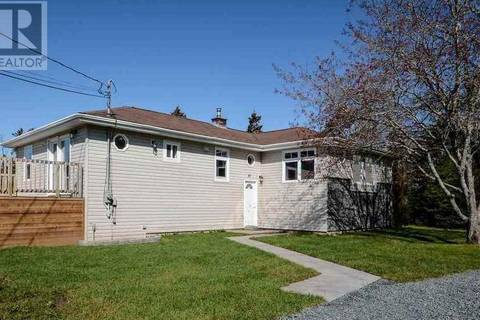 House for sale at 87 Parkcrest Dr Lawrencetown Nova Scotia - MLS: 201913703