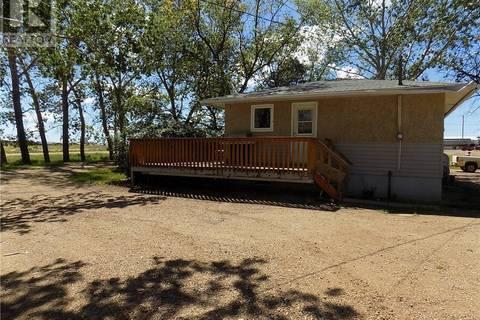 House for sale at 87 Queen St Radville Saskatchewan - MLS: SK739221