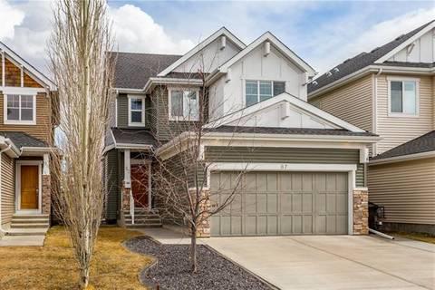 House for sale at 87 Royal Birch Pk Northwest Calgary Alberta - MLS: C4239576