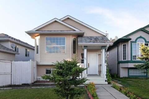House for sale at 87 San Diego Pl NE Calgary Alberta - MLS: A1019897
