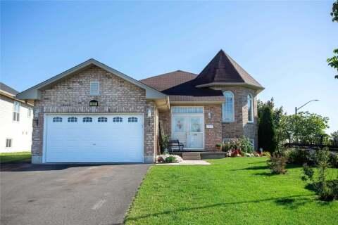 House for sale at 87 Springdale Dr Kawartha Lakes Ontario - MLS: X4923709