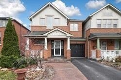 Townhouse for rent at 87 Thomas Legge Cres Richmond Hill Ontario - MLS: N4990393