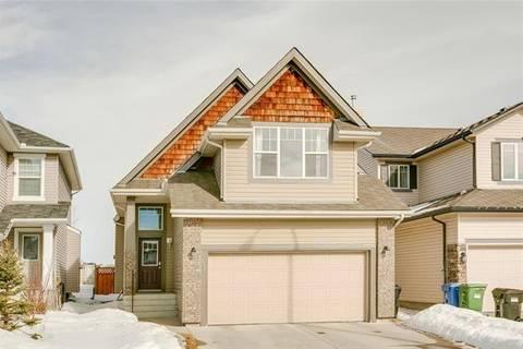 House for sale at 87 Tuscany Ridge Ht Northwest Calgary Alberta - MLS: C4233239
