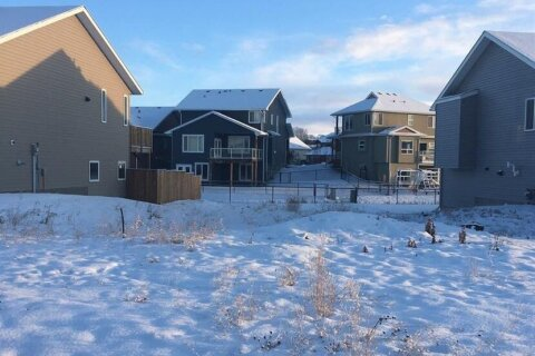 Home for sale at 87 Valarosa Dr Didsbury Alberta - MLS: A1050736
