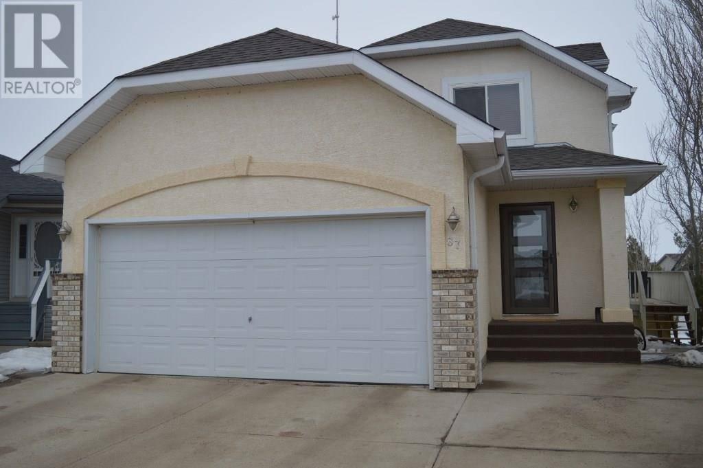 House for sale at 87 White Pelican Vw Lake Newell Resort Alberta - MLS: sc0192846
