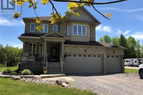 House for sale at 87 Whitfield Rd Otonabee-south Monaghan Ontario - MLS: 184823