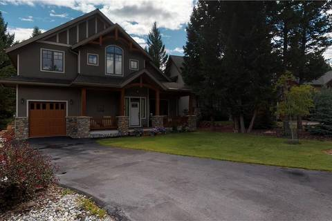 House for sale at 870 Lakeview Meadows Rd Windermere British Columbia - MLS: 2438593