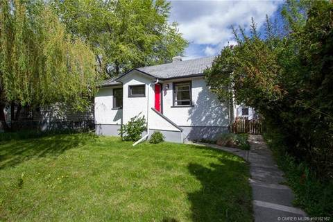 House for sale at 870 Leon Ave Kelowna British Columbia - MLS: 10182167