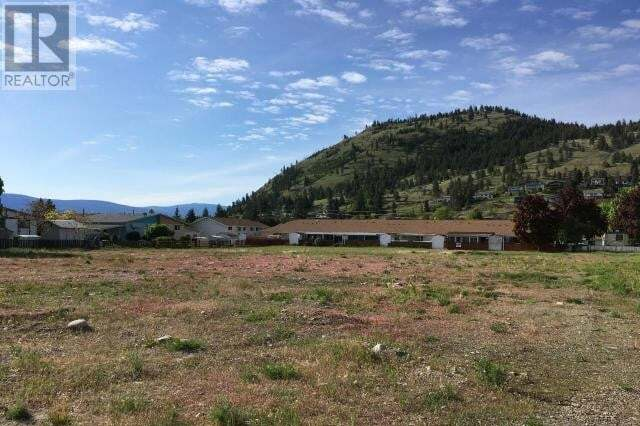 Home for sale at 8709 Jubilee Rd E Summerland British Columbia - MLS: 183548