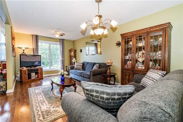 For Sale: 871 Blackwoods Avenue, Innisfil, ON | 3 Bed, 2 Bath House for $589,000. See 13 photos!