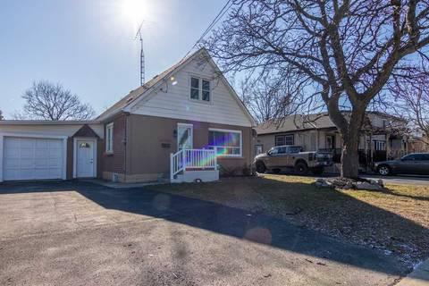 House for rent at 871 Upper Wellington St Hamilton Ontario - MLS: X4722537