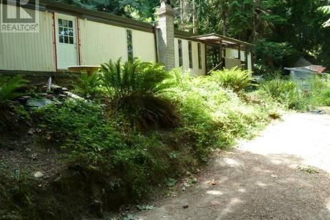 871 Wendy Close, Gabriola Island | Image 1