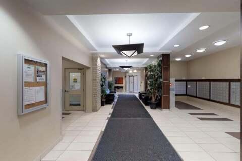 8710 Horton Road SW, Calgary | Image 2