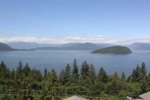 Townhouse for sale at 8710 Seascape Dr West Vancouver British Columbia - MLS: R2468111