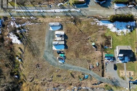 House for sale at 8713 Chemainus Rd Chemainus British Columbia - MLS: 450888