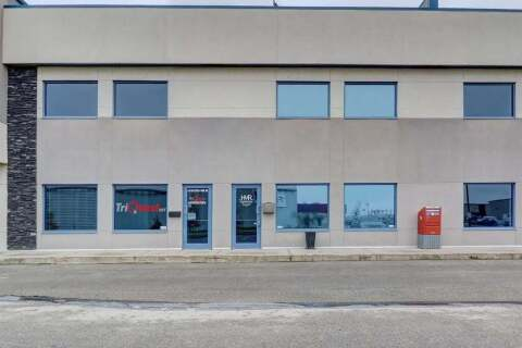 Commercial property for sale at 8715 109 St Grande Prairie Alberta - MLS: A1001200