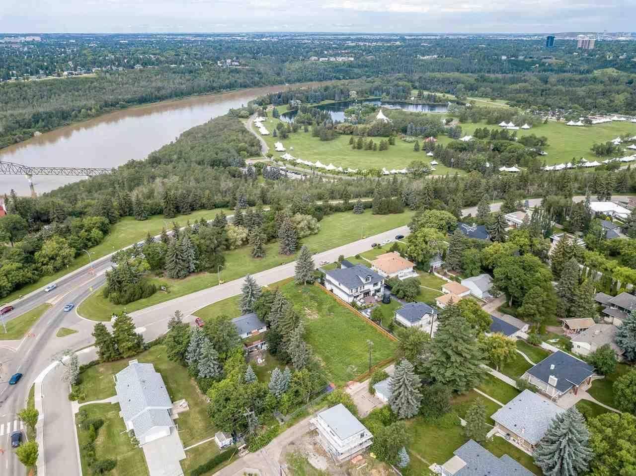 8715 Saskatchewan Drive Nw, Edmonton | Image 1