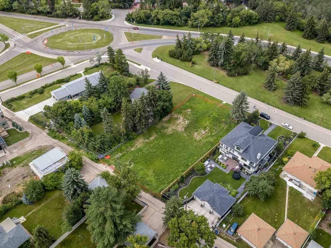8715 Saskatchewan Drive Nw, Edmonton | Image 2