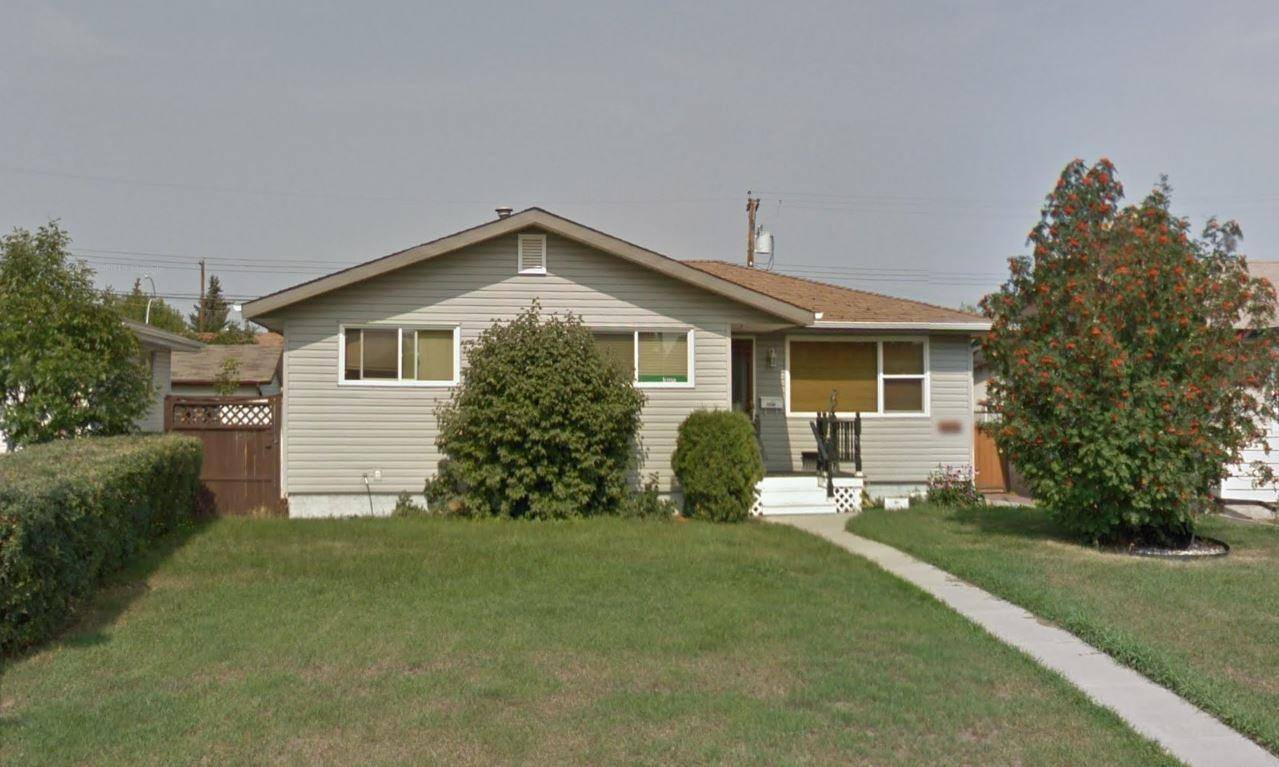 House for sale at 8716 136 Ave Nw Edmonton Alberta - MLS: E4172331