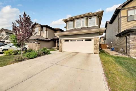 8716 217 Street Nw, Edmonton | Image 2