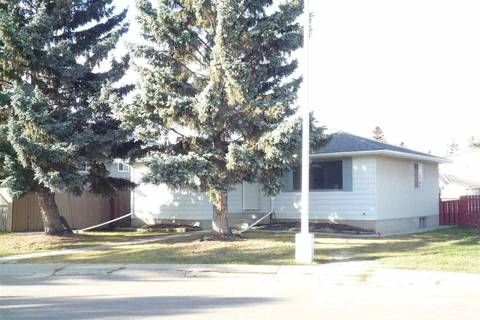 House for sale at 8716 42 Ave Nw Edmonton Alberta - MLS: E4146549
