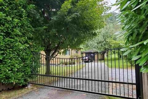 House for sale at 8716 Gaglardi Rd Mission British Columbia - MLS: R2494710
