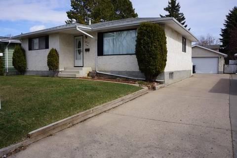 House for sale at 8717 95 Ave Fort Saskatchewan Alberta - MLS: E4154617