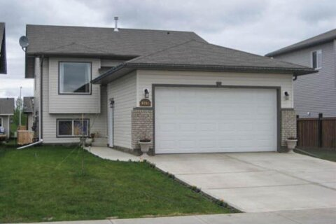 House for sale at 8718 64 Ave Grande Prairie Alberta - MLS: A1049816