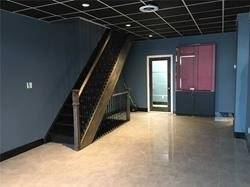 Commercial property for lease at 872 Dundas St Toronto Ontario - MLS: C4400749