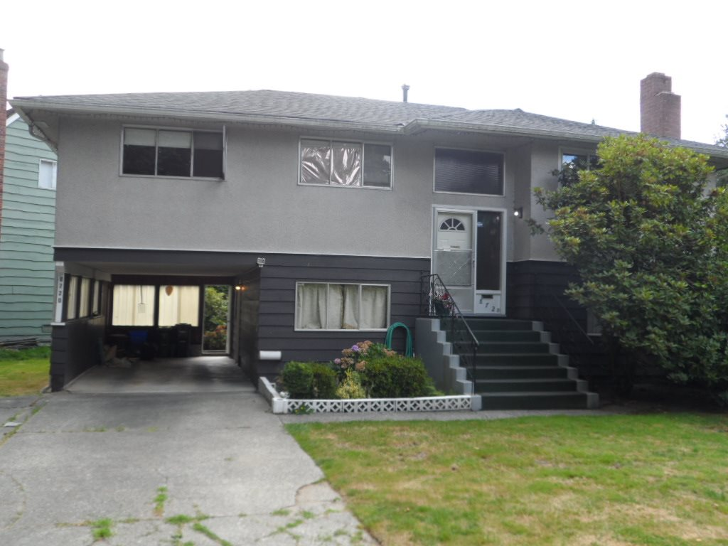 Removed: 8720 Spires Road, Richmond, BC - Removed on 2019-09-20 07:36:06