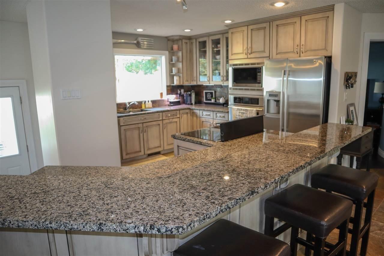 House for sale at 873 Alder Av Sherwood Park Alberta - MLS: E4217850
