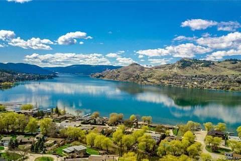 Residential property for sale at 0 Braeburn Pl Unit 8730 Coldstream British Columbia - MLS: 10173347