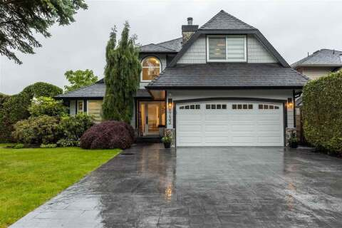 House for sale at 8733 215b St Langley British Columbia - MLS: R2460762
