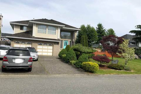 House for sale at 8738 143a St Surrey British Columbia - MLS: R2382828
