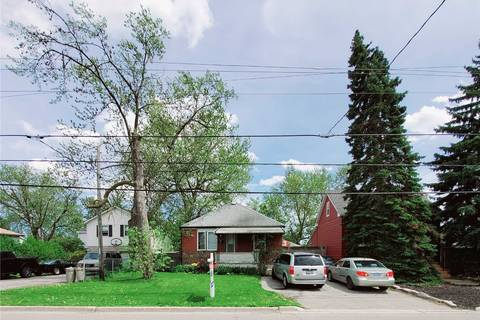 874 Atwater Avenue, Mississauga   Image 2