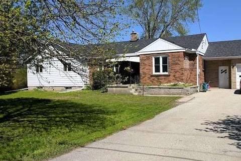 House for sale at 874 Graham Sdrd King Ontario - MLS: N4402754