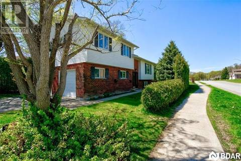 House for sale at 874 Montreal St Midland Ontario - MLS: 30736504