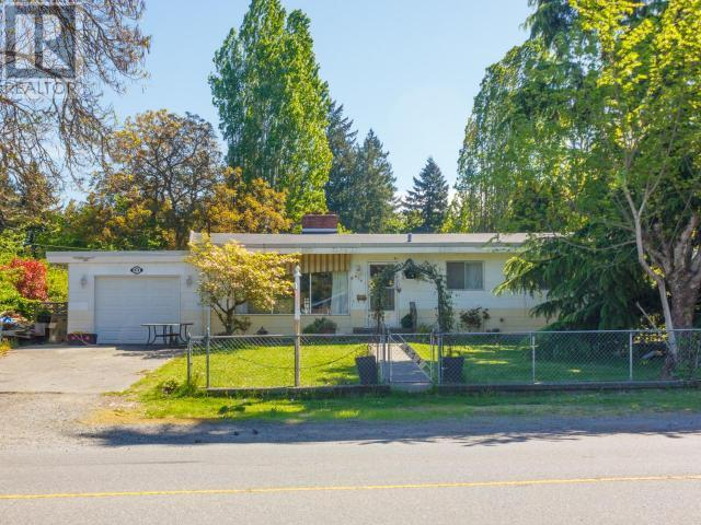 Removed: 874 Park Avenue, Nanaimo, BC - Removed on 2019-06-30 16:57:36