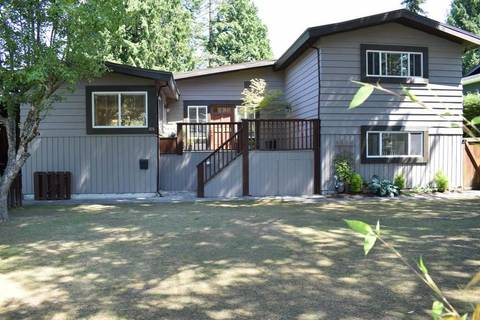 House for sale at 874 Underhill Dr Delta British Columbia - MLS: R2387414