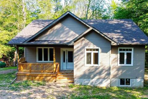 House for sale at 874009 5th Line Mono Ontario - MLS: X4837030