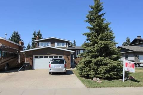 House for sale at 8746 100 Ave Fort Saskatchewan Alberta - MLS: E4144366