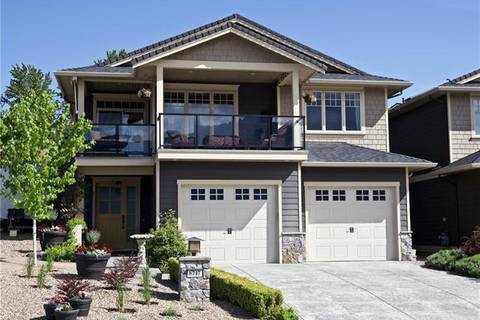 Townhouse for sale at 8747 Hofer Dr Coldstream British Columbia - MLS: 10182856