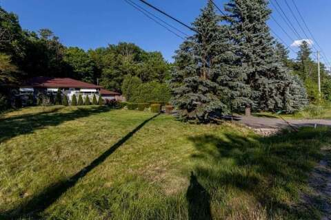 House for sale at 8749 Tremaine Rd Milton Ontario - MLS: W4810901