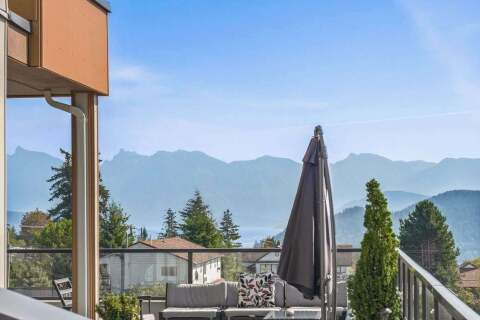 Condo for sale at 875 Gibsons Wy Unit 209 Gibsons British Columbia - MLS: R2458108