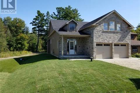 House for sale at 875 Pine Ave Innisfil Ontario - MLS: 30720782